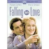 Falling In Love de Ulu Grosbard