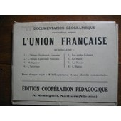 Documentation G�ographique: L'union Fran�aise de Rossignol A