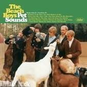 Pet Sounds - Beach Boys, The