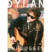 Dylan, Bob - Mtv Unplugged