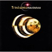 Tres Lunas - Mike Oldfield
