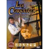 Les Corsaires (Un Fabuleux Voyage Au Pays Des Pirates) 2eme Partie de Claude Barma