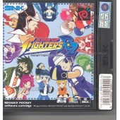 King Of Fighters R 2 - Neogeo Pocket Color - Pal