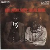 Duet - Archie Shepp