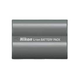 Batterie pour boitier