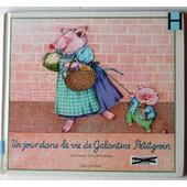 Jour Dans La Vie Galant de Tatjana Hauptmann