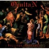 Ocultan - Bellicus Profanus - Evil Horde Records 1999