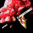 Appart, : Flamencotronics (CD Album) - CD et disques d'occasion - Achat et vente