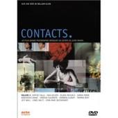 Contacts, Les Plus Grands Photographes D�voilent Les Secrets De Leurs Images - Volume 2 - Le Renouveau De La Photographie Contemporaine