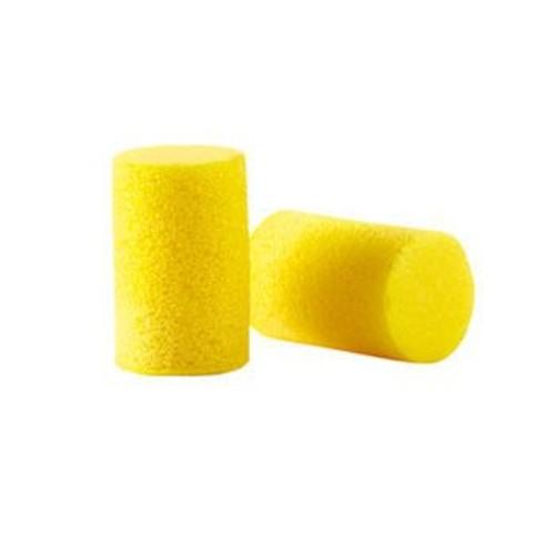 Ear classic bouchons doreille jetables en mousse lot de 2 paires