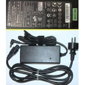 Chargeur PC Portable Acer Aspire Series