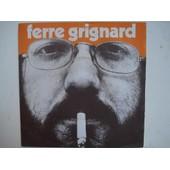 Lazy John - She's Back - Grignard, Ferre