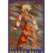 Dragon Ball Z - Serie 1