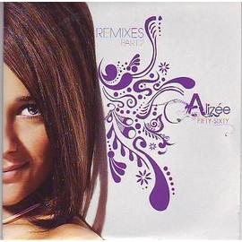 alizée(fifty sixty remixes part 2)