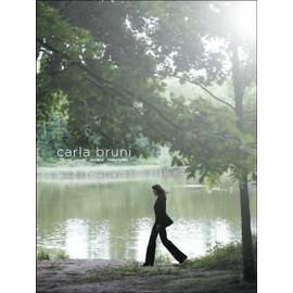 Bruni Carla : comme si de rien n'était - chant + piano + accords + tablatures guitare - Beuscher