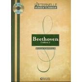 Eternelle Musique Classique - Beethoven Coffret 1 -