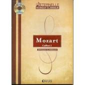 Eternelle Musique Classique Mozart - Coffret 2 -