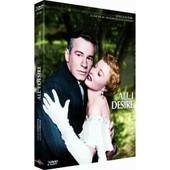 All I Desire - �dition Collector de Douglas Sirk