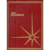 Encyclop�die Tout L'univers Tome 21 de Auteurs Collectif