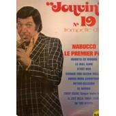 Hit Jouvin N�19 - Georges Jouvin