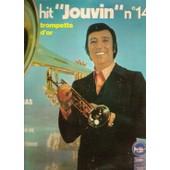 Hit Jouvin N�14 - Georges Jouvin