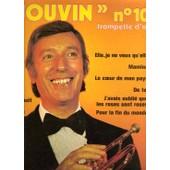 Hit Jouvin N�10 - Georges Jouvin