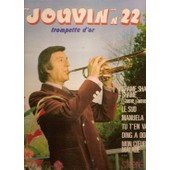 Hit Jouvin N�22 - Georges Jouvin