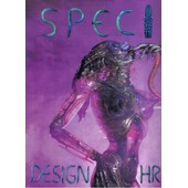 Species Design de giger h.r.