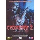 Creepshow 2 de Michael Gornick