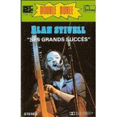 Alan Stivell - K7 Audio - Ses Grands Succ�s