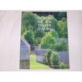 Album De La Vall�e D'aure de Marcos Sorb� Mariano Didier
