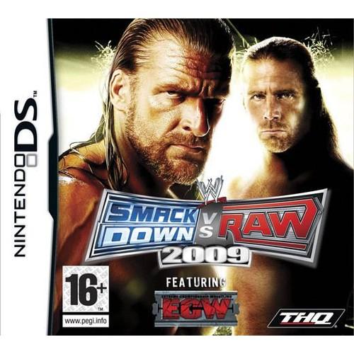 WWE 13 - Edition Collector Austin 3:16 - Xbox 360