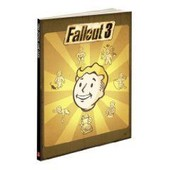 Fallout 3 - Guide Collector Complet de S.J Hodgson, David