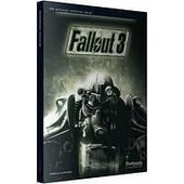 Fallout 3 - Guide De Strat�gie Officiel Fran�ais de Collectif