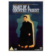 Diary Of A Country Priest (Journal D'un Cur� De Campagne) de Robert Bresson