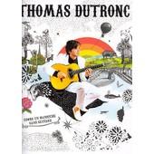 Thomas Dutronc: Comme Un Manouche Sans Guitare