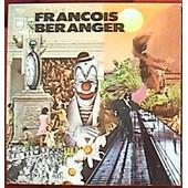 Une Ville - Francois Beranger