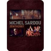 Michel Sardou - Zenith 2007 de Michel Sardou