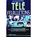 Jean-Jacques Jelot-Blanc : T�l� Feuilletons (Livre) - Livres et BD d'occasion - Achat et vente