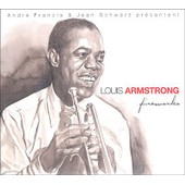 Fireworks - Louis Armstrong