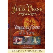 Les Voyages Extraordinaires De Jules Verne de Heidsieck, Henri