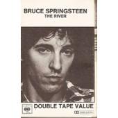 Bruce Springsteen - K7 Audio - The River