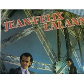 Jean-F�lix Lalanne