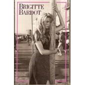 Brigitte Bardot - K7 Audio - Je T'aime Moi Non Plus - Remix 1986 - En Duo Avec Serge Gainsbourg