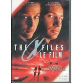 The X-Files : Le Film - Version Int�grale de Rob Bowman