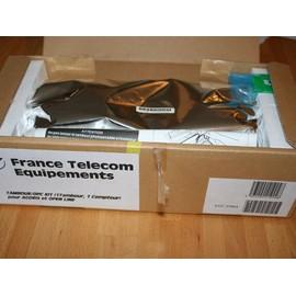 Kit Opc / Tambour (1 Tambour, 1 Compteur) Pour Agoris Et Open Line Egt 21904