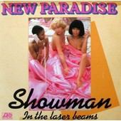 Showman - New Paradise