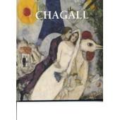 Marc Chagall de j.c concept