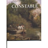John Constable de j.c concept