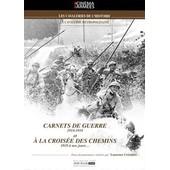 Les Cavaleries De L'histoire - Vol. 2 : La Cavalerie M�tropolitaine de Laurence Cremi�re